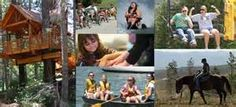 summer camp - Yahoo Image Search Results