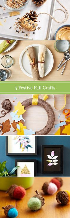 52 Best Craft Ideas For Adults Images Diy Craft Projects Adult