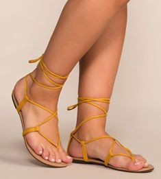 Sexy Sandals, Flat Shoes, Flats, Fashion, Bass Shoes, Loafers & Slip Ons, Moda, Fashion Styles, Ballerinas
