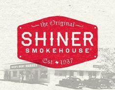 Shiner Smokehouse