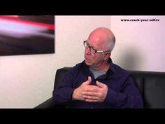 Robert Betz: Mit dem Herzen zum Erfolg