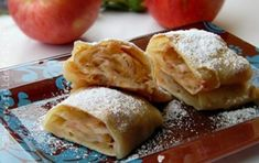 Jacque Pepin, Cheddar, Apple Pie, New England, Mexican, Ethnic Recipes, Food, Pastries, Pizza