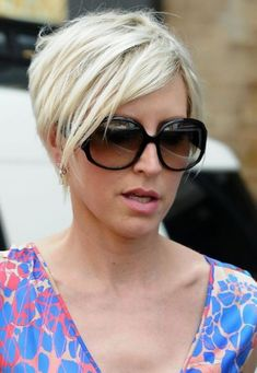 55 Hottest Pixie Cuts for 2016