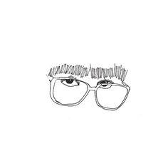 ✧ art: daniellieee123 ✧