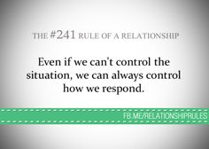 Relationship Rules added a new photo. Bf Quotes, My Heart Quotes, Dating Quotes, Advice Quotes, Dating Advice, Qoutes, Distance Relationship Quotes, Relationship Problems, Relationship Advice