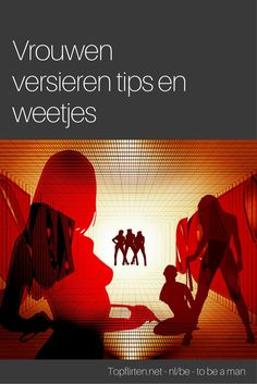 Verleiden dating tips