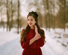 35PHOTO - fotofotikom - Настя.