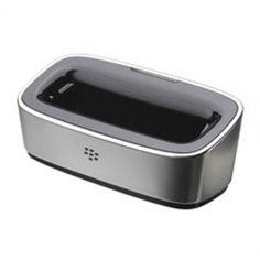 Buy BlackBerry Bold 9000 on Reusell. Blackberry Bold, Retail Packaging, Nintendo Consoles, Gadget, The Originals, Phone, Stuff To Buy, Ebay, Blackberries