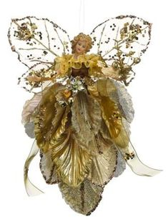 Shop with us for designer quality artificial flowers, flower arrangements, wedding flowers, and artificial plants and trees. Angel Christmas Tree Topper, Christmas Fairy, Victorian Christmas, Christmas Angels, Christmas Holidays, Christmas Crafts, Christmas Decorations, Christmas Ornaments, Tinsel Tree