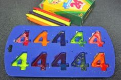 cool diy gift for kids or kid birthday party favor