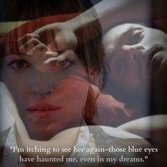 Grey @lilyslibrary #ChristianGrey #AnastasiaSteele