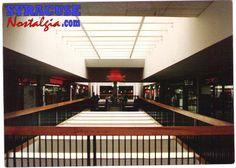 t charm shoppingtown mall syracuse ny - photo#3
