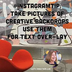 Instagram Accounts, Backdrops, Success, Adventure, Creative, Pictures, Free, Photos, Backgrounds