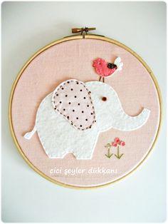 baby elephant                                                       …