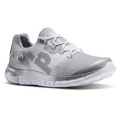 Reebok ZPump Fusion - Women s Next Shoes b7a8d90ed4