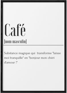 Cafe Posters, Image Citation, Keep Smiling, Definitions, Slogan, Philosophy, Quotations, Lyrics, Funny Quotes