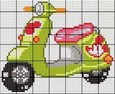bb99a2e313f2595cead9d9cff7725512.jpg (561×457)