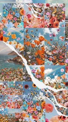 a map of dreams Homescreen Wallpaper, Iphone Background Wallpaper, Retro Wallpaper, Locked Wallpaper, Aztec Wallpaper, Iphone Backgrounds, Galaxy Wallpaper, Nature Iphone Wallpaper, Disney Wallpaper