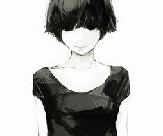 Tags: Anime, Original, Tae4021