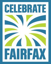Free Giveaway: 2 Family 4 Pack & VIP tickets to Celebrate Fairfax!   Enter Here: http://www.giveawaytab.com/mob.php?pageid=282090903743