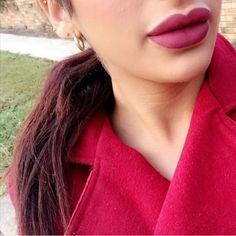 #lips #lipsbycourt #courtcreates #dermalfiller #dermalfillerlips #aesthetics #beautification  #enhance #pout #kiss #results #lipaugmentation #cosmeticinjectables #nurse #injector #cosmetics #lcaparramatta #lcapenrith #lipstolove