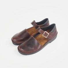 OLGA オルガ - ラインナップ - イスラエルの手作りの靴 NAOT