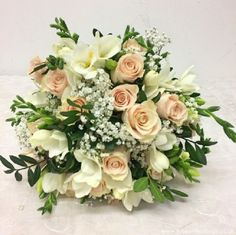 Wedding Flowers Liverpool, Merseyside, Bridal Florist, Booker Flowers and Gifts, Booker Weddings Vera Wang Wedding, Wedding Bride, Our Wedding, Wedding Flowers, Wedding Venues, Dream Wedding, Bride Bouquets, Bridesmaid Bouquets, Flowers Decoration