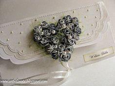 Dorota_mk: Clutches heart closed