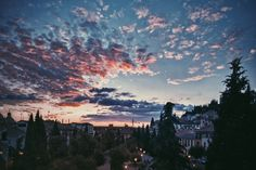 Prinz Granada Feld, 2015 - What a Wonderful World - Nature Pretty Sky, Beautiful Sky, Beautiful World, Beautiful Pictures, Beautiful Couple, Laptop Wallpaper, Wallpaper Desktop, Adventure Is Out There, Wonders Of The World