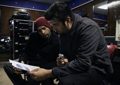Deftones Chino Moreno   The Dirty Dozen – March 2013   Deftones hunt for Track of the Month ...