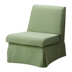 SANDBY Chair IKEA A seating series with small, neat dimensions. Easy to furnish with, even when space is $199limited.