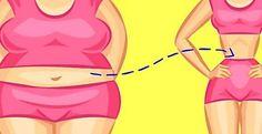Gengibre para secar: aprenda 2 receitas de bebidas que ajudam a eliminar gordura