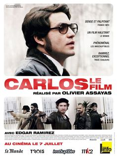 2011 CARLOS