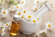 DIY: Herbal Moisturizing Cream II