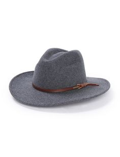 c6c68ed1 33 Best Hats images in 2018 | Caps hats, Hats, Baseball hats