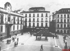 Plaza-del-Carmen-1940-Granada-antigua