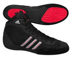 7f57832a171 ADIDAS Combat Speed III Boxing Wrestling Boots  Amazon.co.uk  Shoes   Bags