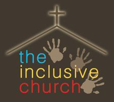 Awesome, helpful web-site for how to implement a ministry for children with disabilities.