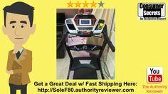Carl Lee, Treadmill Reviews, Folding Treadmill, Watch V, Boss, Popular, Fresh, Running, Electronics