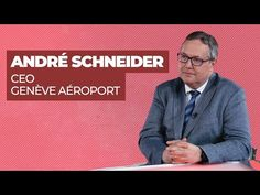 Trends In The Aeronautic Sector Innovation, Politics, Challenges, Trends, Youtube, Chief Executive, Youtubers, Beauty Trends, Youtube Movies