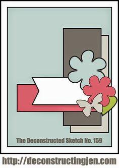 sketch159 | by deconstructing jen