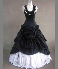 http://www.vowstory.de/3199-8842-large/ballkleid-stil-bodenlange-gotische-brautkleid-hgt005.jpg