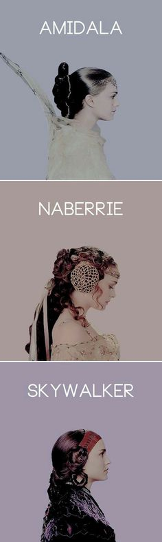 i wasn't the youngest queen ever elected. >>> yeah she was FOURTEEN I think she might've been a wee bit young for leading an entire PLANET Star Wars Rebels, Star Wars Padme, Star Wars Love, Star Wars Art, Starwars, Geeks, Heros Disney, Anakin And Padme, Queen Amidala