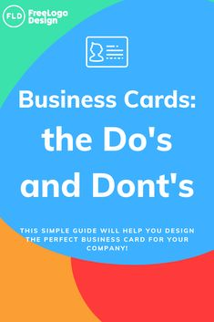 Whether you are looking for an idea to create a logo or are on the edge of starting your business, we have tips and tricks to help you put ideas into action. Business Card Design, Business Cards, Create A Logo, Your Design, Stuff To Do, Core, Meet, Digital, Simple
