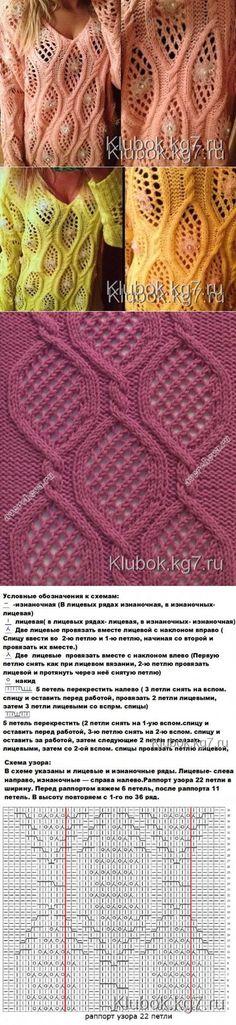 klu.kg7.info