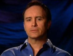 The formidable Jeffrey Combs