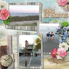 Kit used:  Cottage By The Sea by BooLand Designs available at https://www.digitalscrapbookingstudio.com/personal-use/bundled-deals/cottage-by-the-sea-bundle/