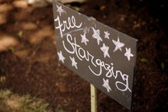 """A Handmade Wedding with a Rustic Twist in Portland, Oregon 