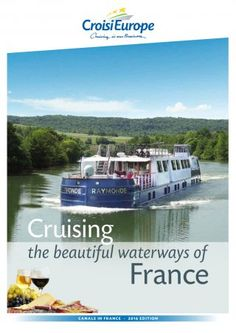 US_2016 CANAL BARGE BROCHURE