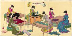Meiji Restoration | meiji restoration date
